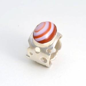 丸杉絢子の作品:20marusugi01