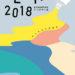 SEBIT 2018 東京都専門学校アート&デザイン展
